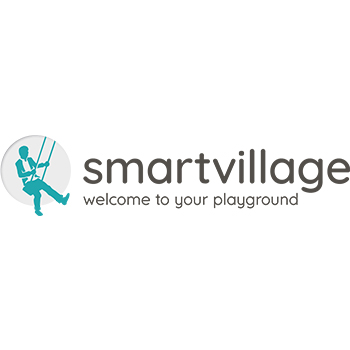SIGEL - Referenzkunde smartvillage