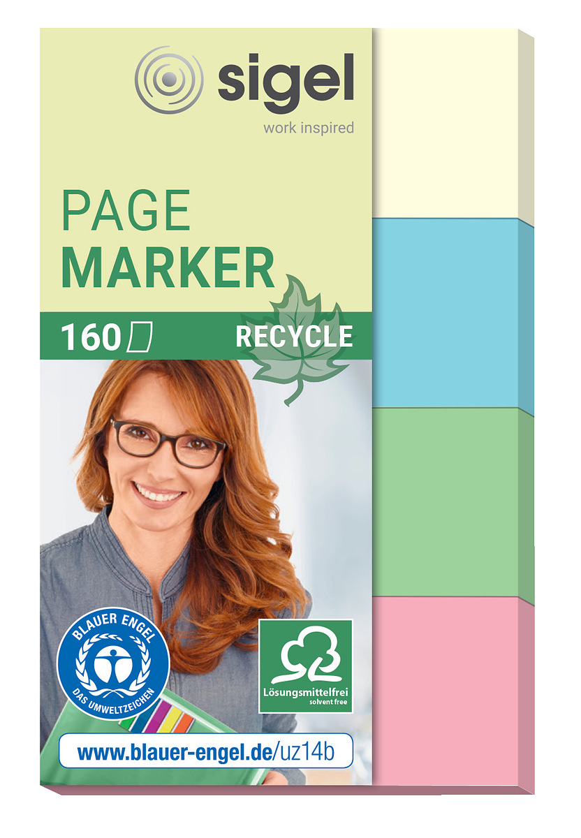 HN604-Haftmarker-Recycle