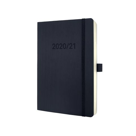 C2106-Kalender-2020-2021-CONCEPTUM-softcover