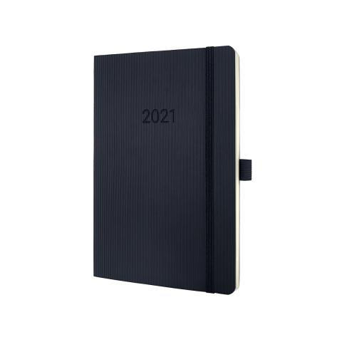 C2124-Kalender-2021-CONCEPTUM-softcover