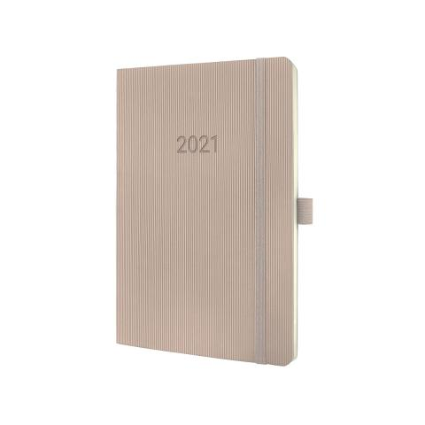 C2130-Kalender-2021-CONCEPTUM-softcover
