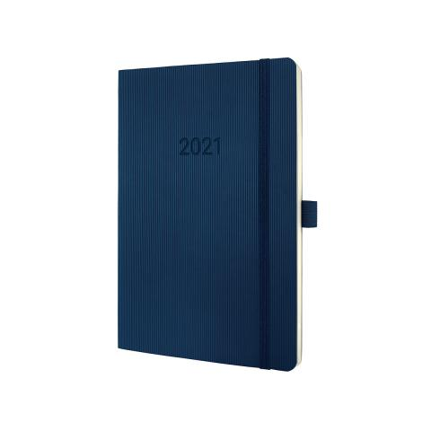 C2132-Kalender-2021-CONCEPTUM-softcover