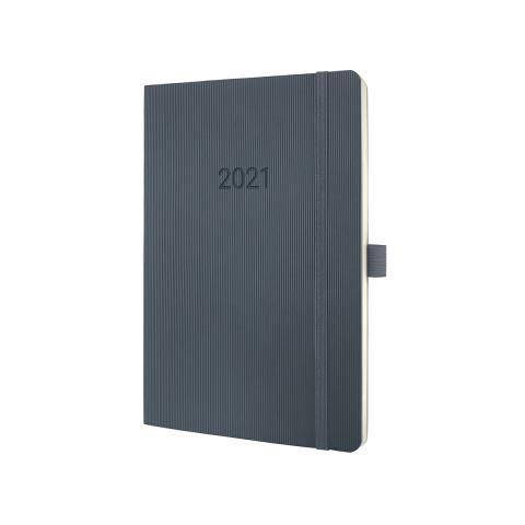 C2136-Kalender-2021-CONCEPTUM-softcover