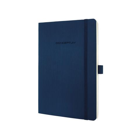 CO326-Notizbuch-CONCEPTUM-softcover