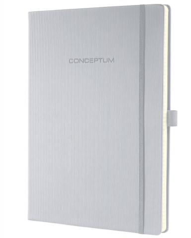 CO642-Notizbuch-CONCEPTUM