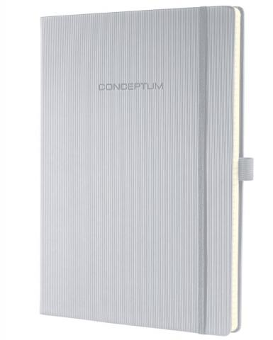 CO643-Notizbuch-CONCEPTUM
