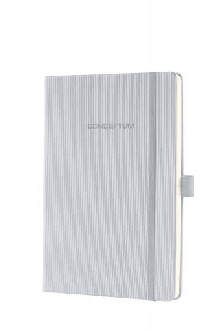 CO652-Notizbuch-CONCEPTUM