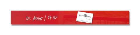 GL139-W-Glasmagnetboard-artverum-red