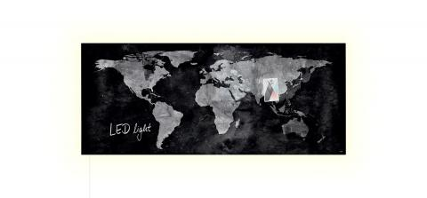 GL410-W-LED-Glasmagnetboard-artverum-World-Map