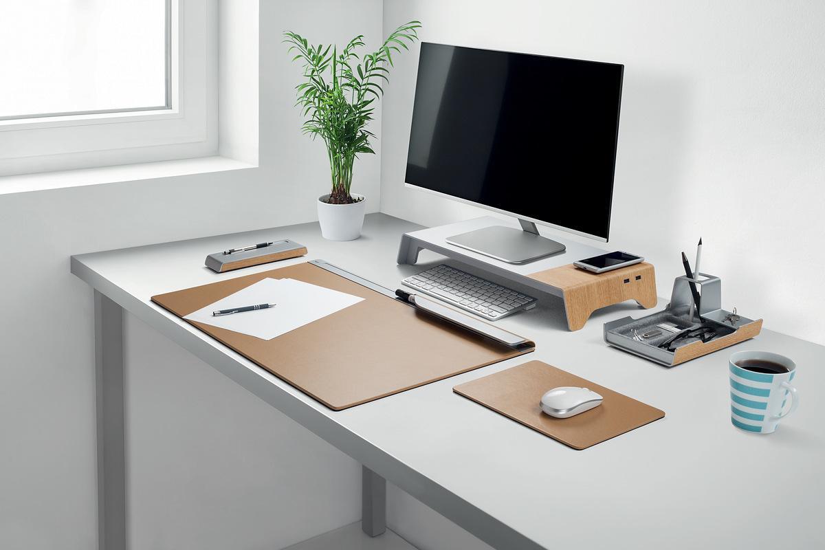Buro Und Schreibtisch Accessoires Sigel