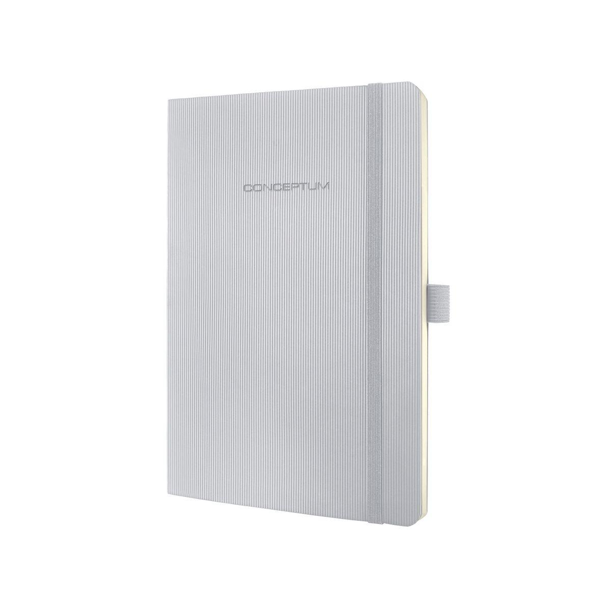 CO322-Notizbuch-CONCEPTUM-softcover