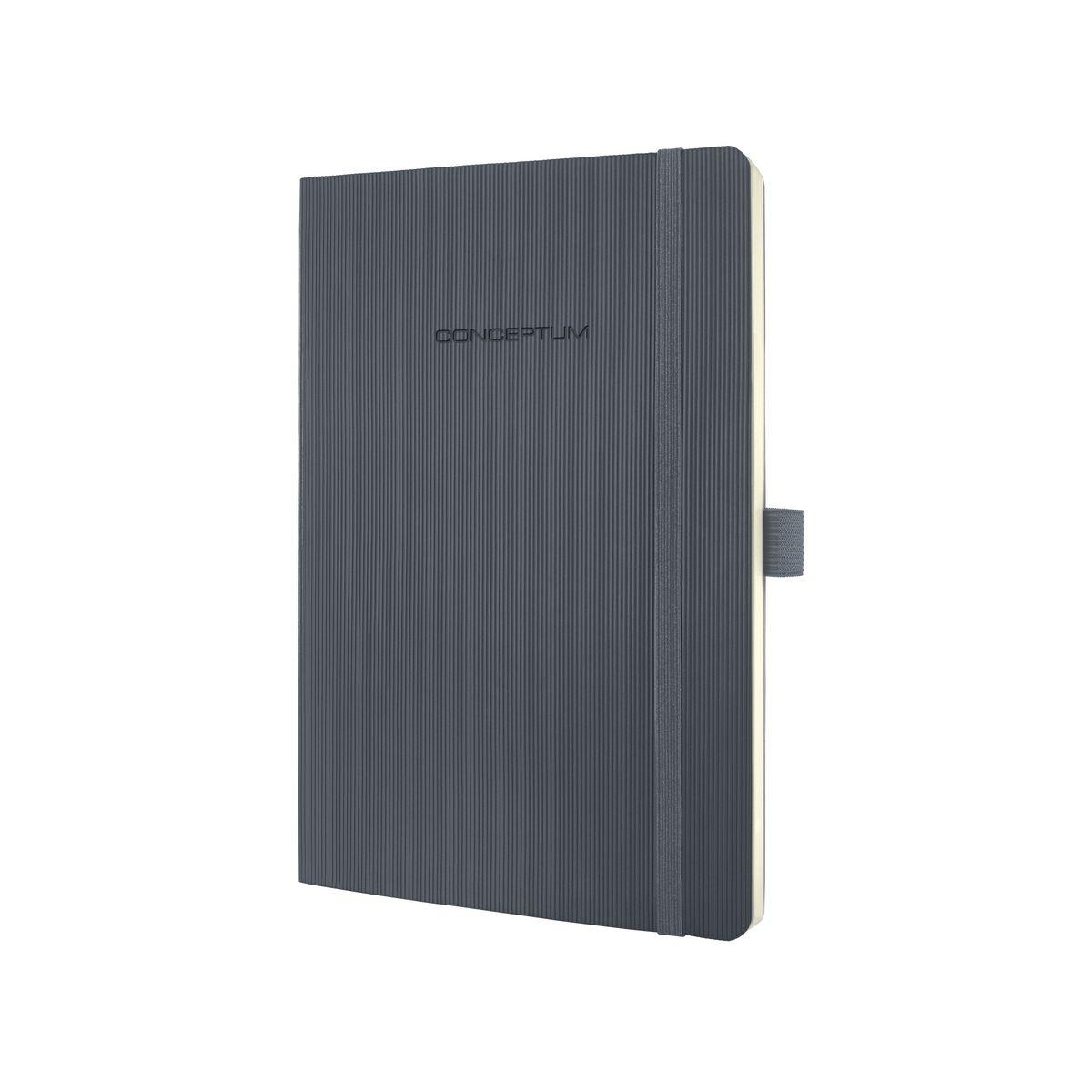 CO329-Notizbuch-CONCEPTUM-softcover
