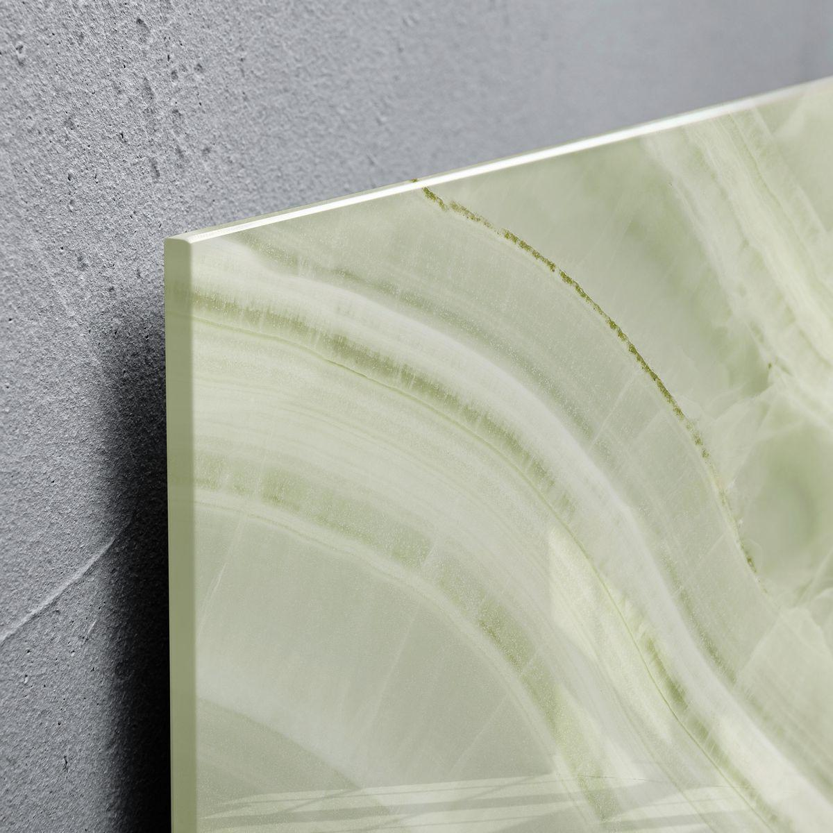 Glasmagnetboard-artverum-Detail-01-Green-Mineral