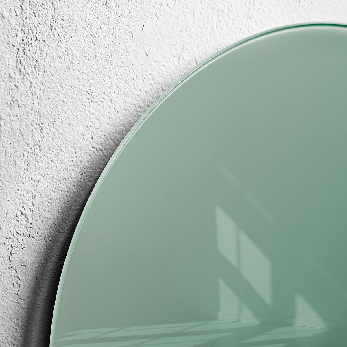 Glasmagnetboard-artverum-Detail-01-Smoky-Green-GL291
