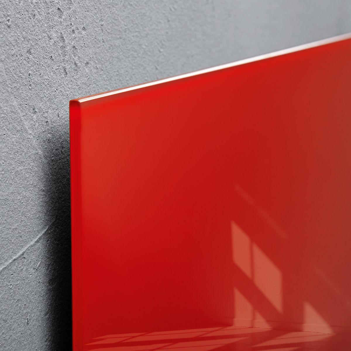 Glasmagnetboard-artverum-Detail-01-rot