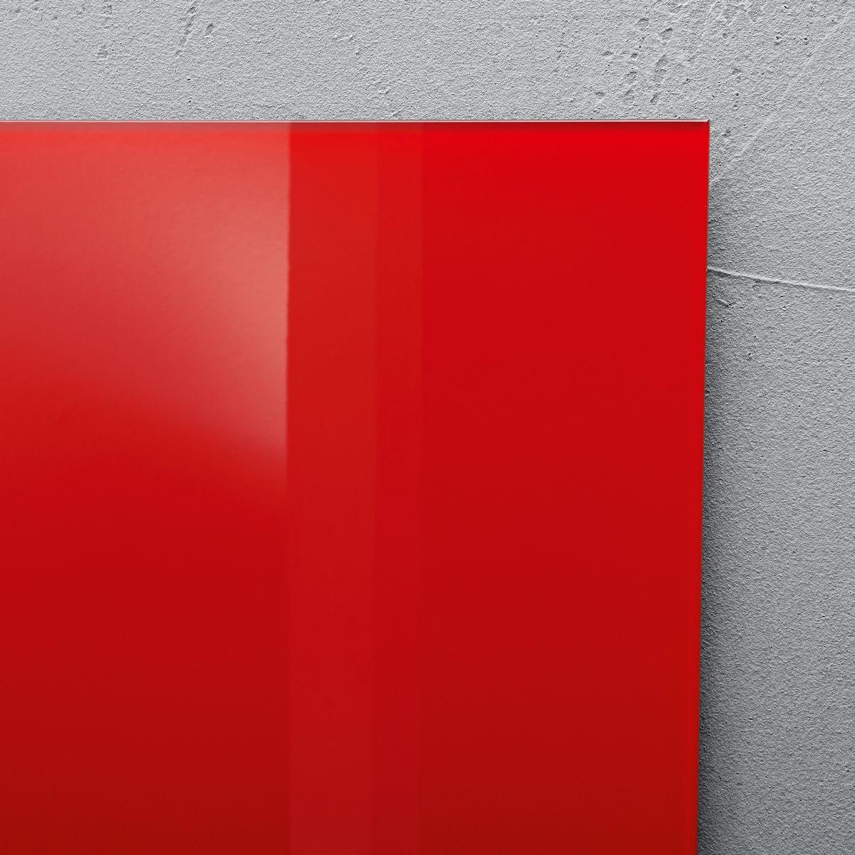Glasmagnetboard-artverum-Detail-02-rot