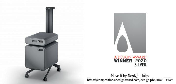 ID101147-design-award-status