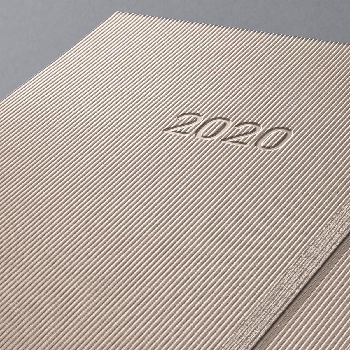Kalender-Conceptum-2020-hardcover-Detail-taupe-01-A