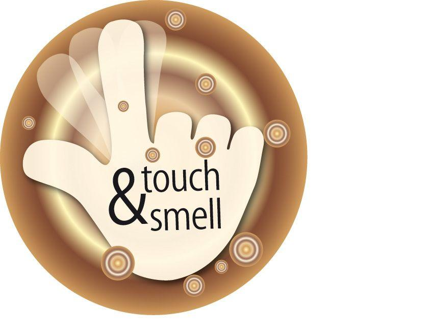 Logo_touch_smell_1