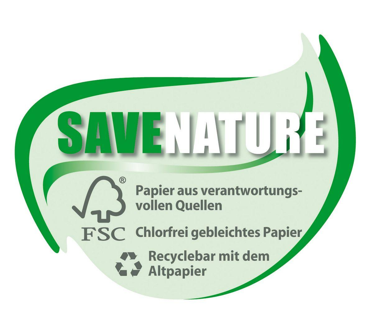 Save_Nature