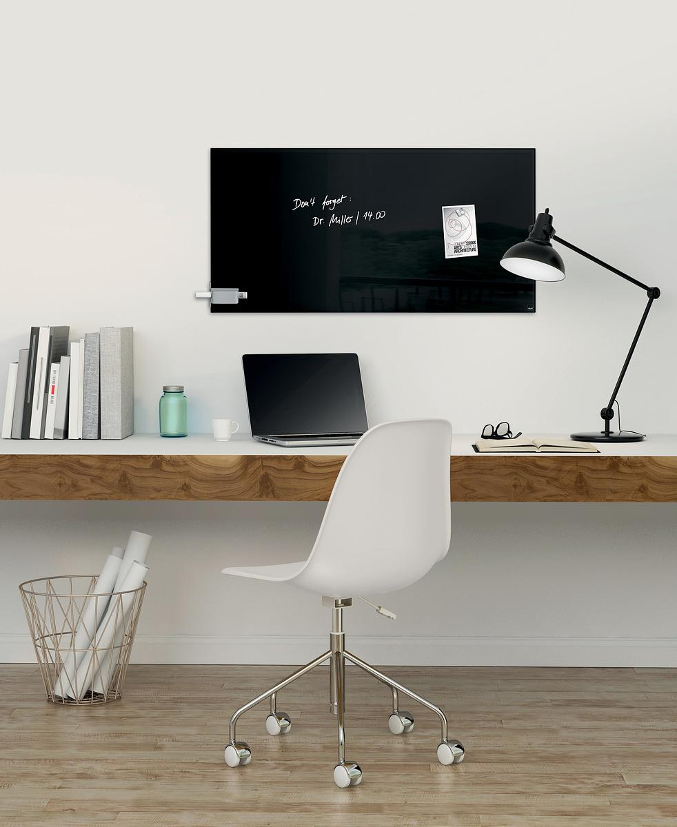 artverum-C+O-Homeoffice-GL810