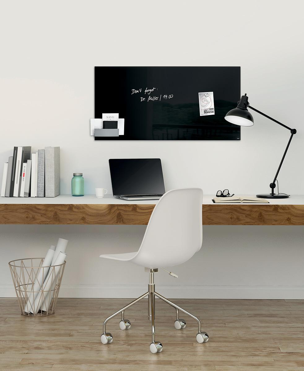 artverum-C+O-Homeoffice-GL813