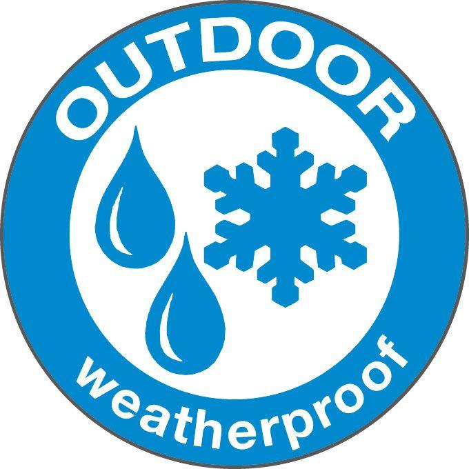 outdoor_weatherproof