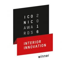 Awards-artverum-ICONIC