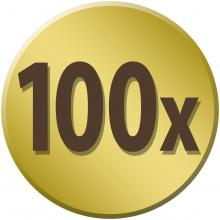 Button-gold-100x
