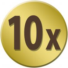 Button-gold-10x