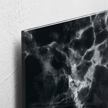 Glasmagnetboard-artverum-Detail-01-Black-Marble