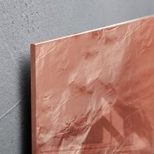 Glasmagnetboard-artverum-Detail-01-Pure-Copper