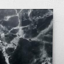 Glasmagnetboard-artverum-Detail-02-Black-Marble