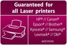 Guaranteed For Laser klein