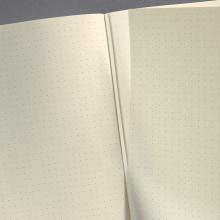 Notizbuch-Conceptum-Perforation-dotted-A