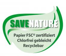 Save_Nature Relaunch FB