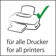 for-all-printers